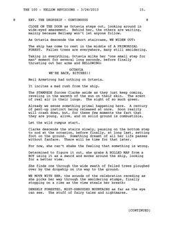 Pilot Transcript.jpg