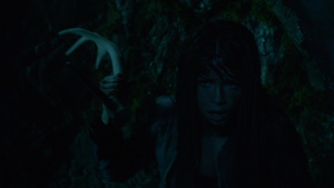His Sister's Keeper 025 (Octavia)