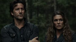 Remember Me 092 (Kane and Abby).png