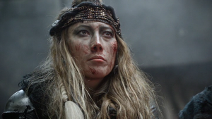 We Are Grounders (Part 2) 093 (Anya)