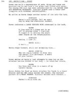 The other side transscript1