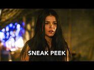 """The 100 6x09 Sneak Peek """"What You Take With You"""" (HD) Season 6 Episode 9 Sneak Peek"""