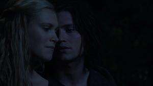 Twilight's Last Gleaming 011 (Clarke and Finn)