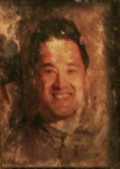 6x10 Victor Lee I