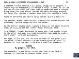 Wanheda (Part 1)/Transcript