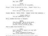 I Am Become Death/Transcript