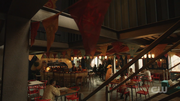 Bar Lounge 608.png