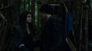 His Sister's Keeper 099 (Bellamy and Octavia)