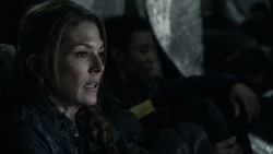 We Are Grounders (Part 2) 032 (Abby).png
