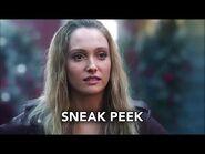 """The 100 6x07 Sneak Peek -3 """"Nevermind"""" (HD) Season 6 Episode 7 Sneak Peek -3"""