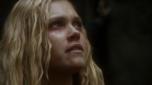 I Am Become Death 080 (Clarke)