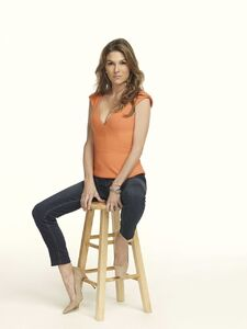 Abby Promotional3