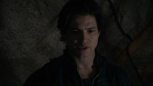 I Am Become Death 050 (Finn)