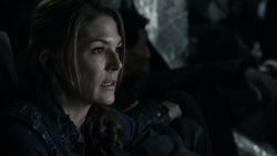 We Are Grounders (Part 2) 040 (Abby).png