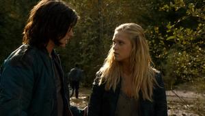 Twilight's Last Gleaming 055 (Finn and Clarke)