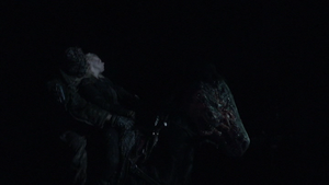 We Are Grounders (Part 1) 025 (Lincoln and Clarke)