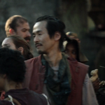 Grounders in polis 3x03 pic2.png