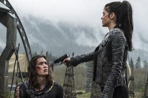 We Will Rise 5 (Octavia and Ilian)