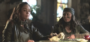 5.09 Raven and Emori (in Shallow Valley)