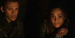 Season5episode11 Raven and Shaw13