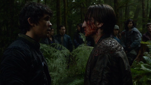 Murphy's Law 037 (Bellamy and Murphy)