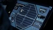 Lasercom 5x03.png
