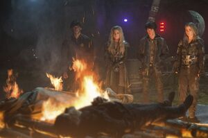 The-100-Demons-3x12-promotional-picture-the-100-tv-show-pic 10