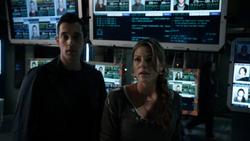 Earth Skills 007 (Abby and Jackson).png