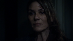 We Are Grounders (Part 1) 004 (Abby).png