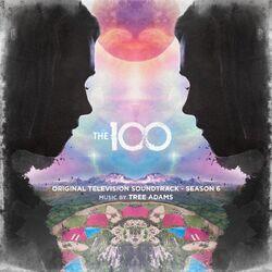 The 100 s6 soundtrack.jpeg