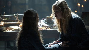 Remember Me 061 (Clarke and Abby)