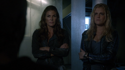 Spacewalker 013 (Abby and Clarke).png
