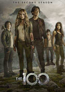 The100-season-2-dvd-cover.jpg