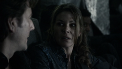 We Are Grounders (Part 2) 037 (Abby).png