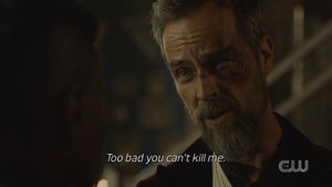 705 Sheidheda in Russell's body 1