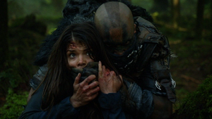His Sister's Keeper 055 (Octavia and Lincoln)
