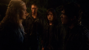 Murphy's Law 074 (Bellamy and Clarke)