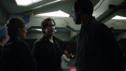 Twilight's Last Gleaming 059 (Abby, Kane, and Jaha).png