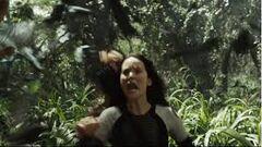 Katniss escapando de los charlajos.jpg