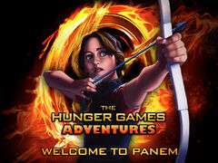 Hunger-games-adventures1.jpg