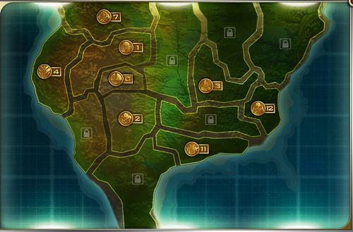 Mapa de Panem.png