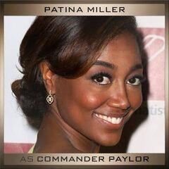 Patina Miller como Paylor.jpg