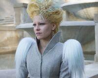 Effie en su escena final.jpg