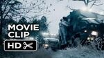 The Hunger Games Catching Fire - Movie Clip 3 I'm Staying (2013) - THG Movie HD