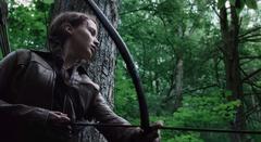Katniss cazando.png