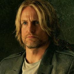 Mainpage-Haymitch.png