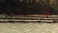 640px-Vlcsnap-2014-03-10-20h17m48s167