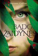 Cdb Bado-zaidynes z1