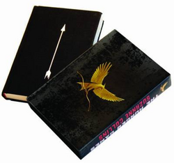 Hunger Games Collector's Edition.png