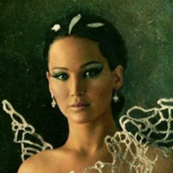 Mainpage-Katniss.png